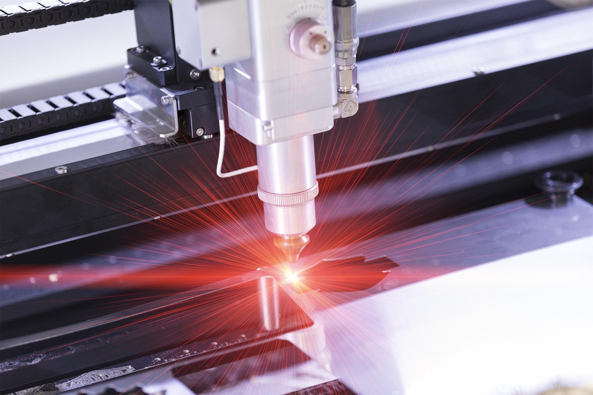 lasercut, assistenza tecnica laser, riparazione laser industriali